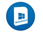 Aktualizace Windows